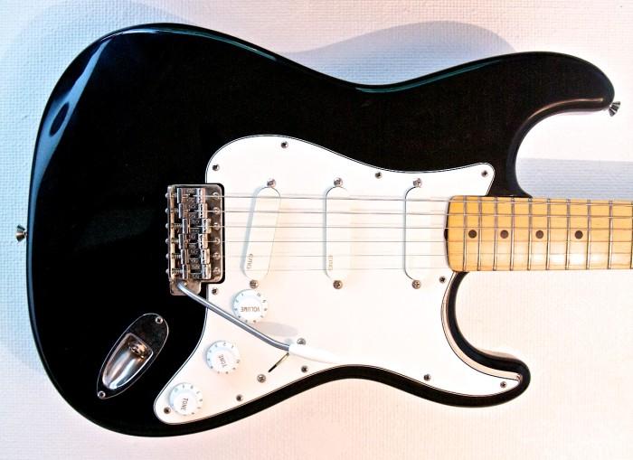 guitars bjørn riis bjørn riis emg stratocaster