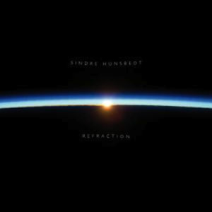 Sindre Hunsbedt – Refraction