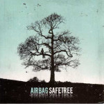 Airbag – Safetree
