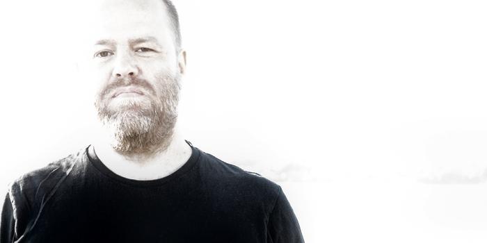 Bjorn Riis new album 2017