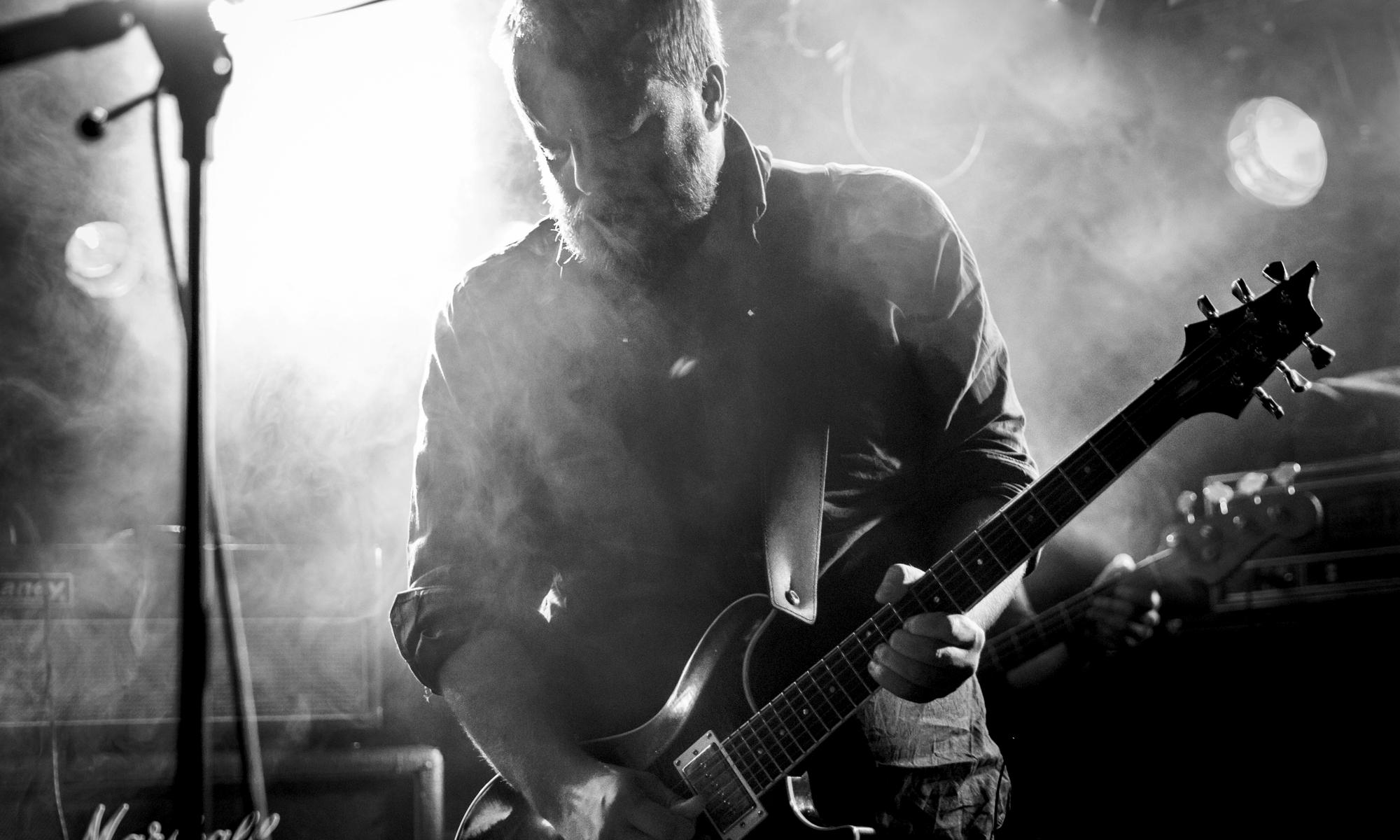 Bjorn Riis - photo Anne Marie Forker