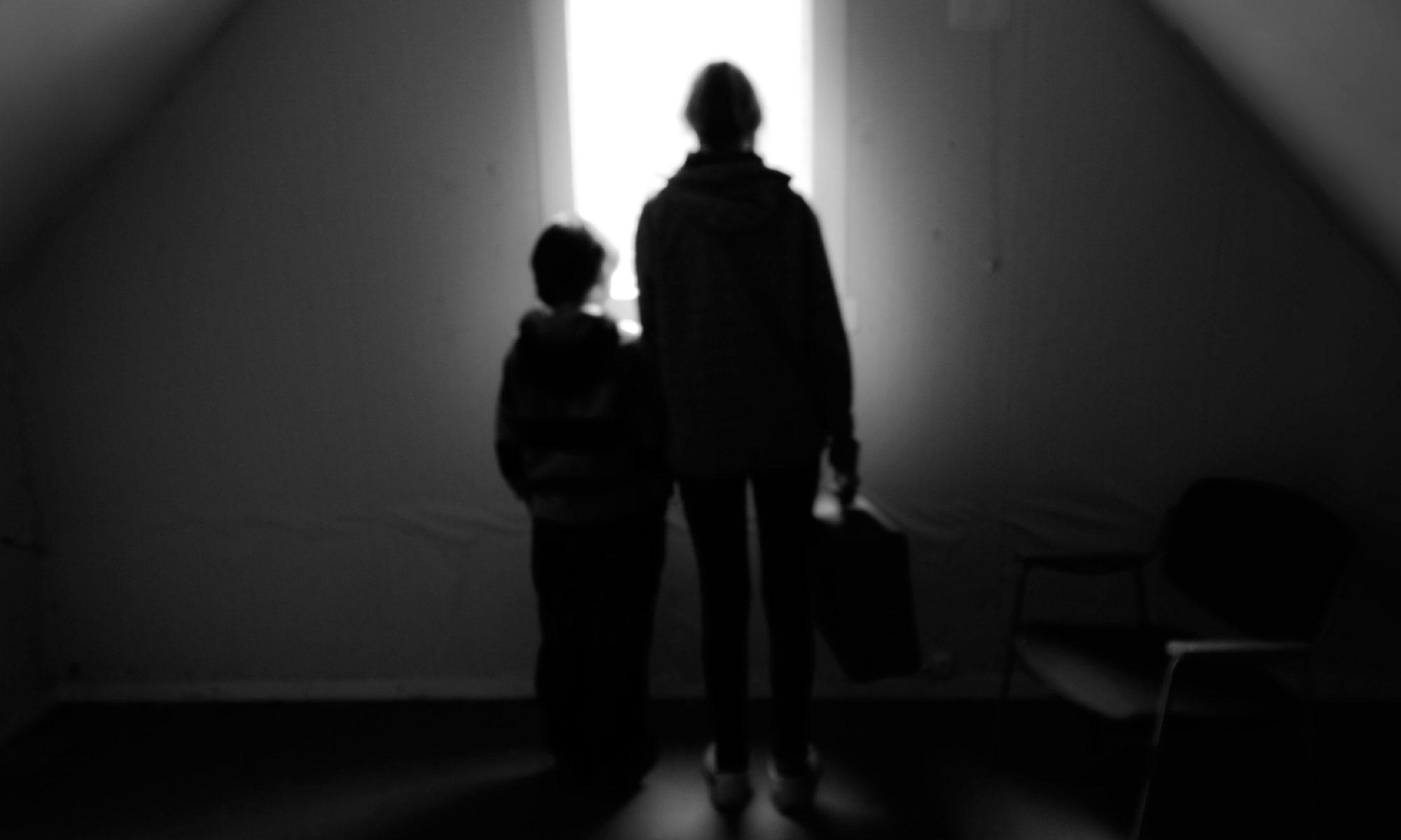 Bjørn Riis - Coming Home