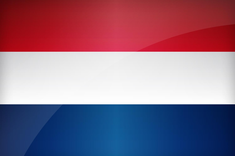 Netherlands - Bjorn Riis live 2018