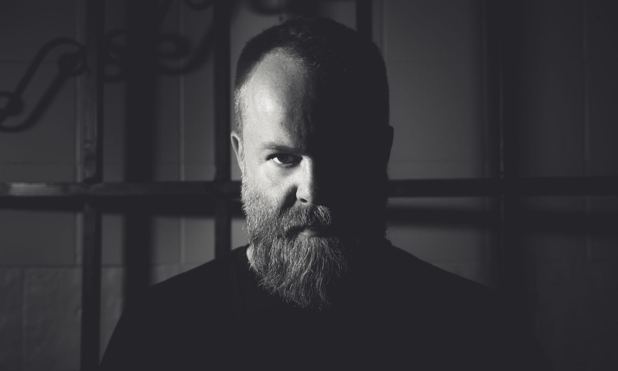 Bjørn Riis