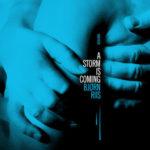 Bjorn Riis - A Storm is Coming