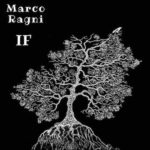 Marco Ragni If